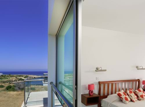 One-Bedroom-Apartment-Mountain-View 06